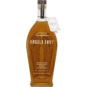 Angels Envy Bourbon Whiskey