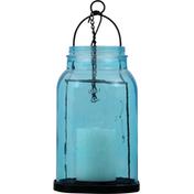 Value Corner Lantern, Citronella