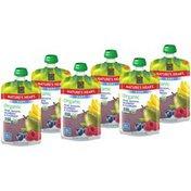 Nestle Baby Organic Pear
