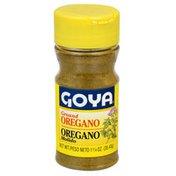 Goya Ground Oregano