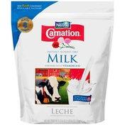 CARNATION Instant Nonfat CARNATION Instant Nonfat Dry Milk