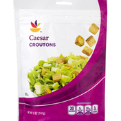 SB Croutons, Caesar