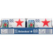 Heineken Beer,  Alcohol Free