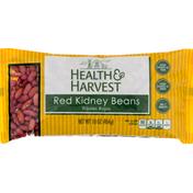 Health & Harvest Red Kidney Beans