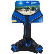 PetSafe EasySport Medium Blue Dog Harness