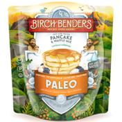 Birch Benders Pancake & Waffle Paleo Mix