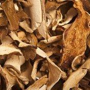 Melissa's Mushroom House Porcini Dried