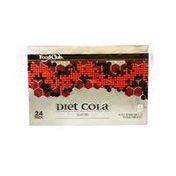 Food Club Diet Cola