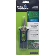 Ray Padula Micro Snips, Precision, Heavy Duty
