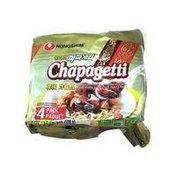 Nongshim Multi Chapagetti