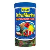 Tetra Marine Marine Flakes