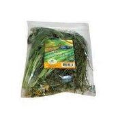 Produce Herbed Bird Mix