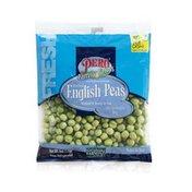 Pero Family Farms English Peas, Shelled