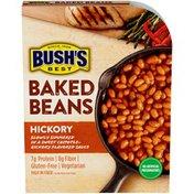Bush's Best Hickory Baked Beans