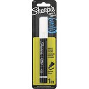 Sharpie Chalk Marker, Wet Erase, Medium