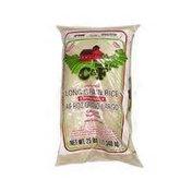 C&f Foods Inc. Premium Extra Long Grain White Rice