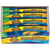 California Churros Super Original 2 Pack Churros