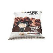 Good Good Eat Baked Rice Snack Choco Ring