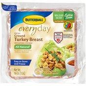 Butterball Everyday Fresh Extra Lean Ground Turkey Breast