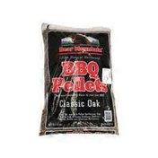 Bear Mountain Oak Smoker Pellets