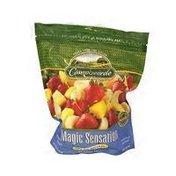 Campoverde Magic Sensation Frozen Fruit