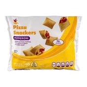 SB Pizza Snackers Pepperoni