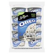 Breyers Light Ice Cream Oreo
