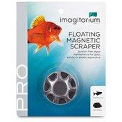 Imagitarium Mini Floating Magnetic Scraper