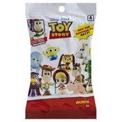 Disney Figure, Toy Story, Minis