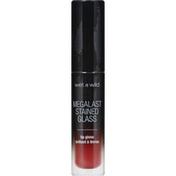 wet n wild Lip Gloss, Magic Mirror 1111444
