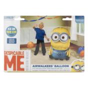 Anagram Airwalkers Balloon Despicable Me