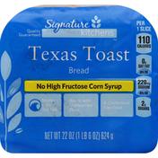 Signature Kitchens Bread, Texas Toast