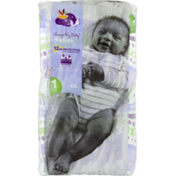 Always My Baby Diapers 1