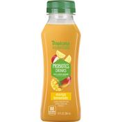 Tropicana Probiotics Drinks, Mango Lemonade