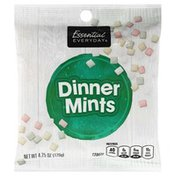 Essential Everyday Candy, Dinner Mints
