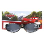 Disney Impact-Resistant Lenses Cars