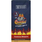 America's Choice Charcoal Briquets