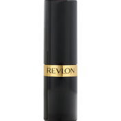 Revlon Lipstick, Flushed 762