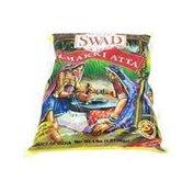 Swad Chakki Atta Flour