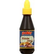 Polar Hoisin Sauce