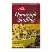 Betty Crocker Homestyle Stuffing Chicken