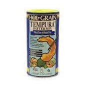Hol-Grain Tempura Batter Mix