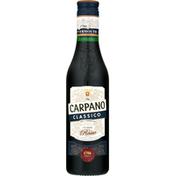 Carpano Vermouth, Classico
