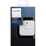 Philips Motion Sensor