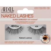 Ardell Lashes, 426