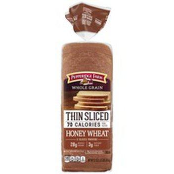 Pepperidge Farm Sweet Hawaiian Bread 22 Oz Instacart