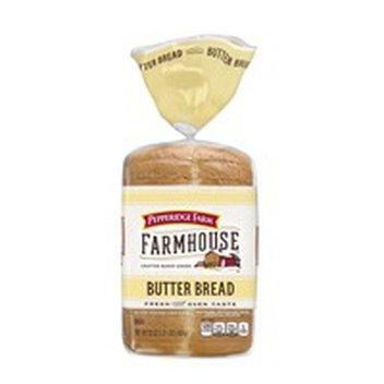 Pepperidge Farm Potato Bread 22 Oz Instacart