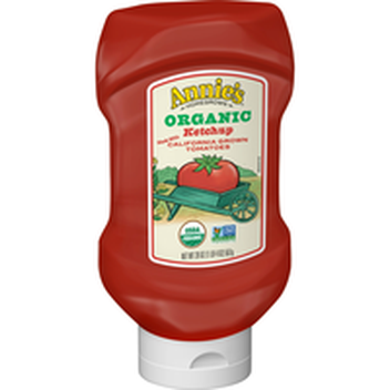 Primal Kitchen Ketchup Organic Unsweetened Spicy 11 3 Oz Instacart