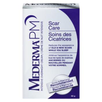 Kelosoft Scar Cream 25 G From Shoppers Drug Mart Instacart