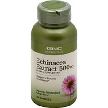 Resvitale Resveratrol 500 Mg Vegetarian Capsules 30 Ct Instacart